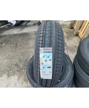 195/65 R15 Dunlop Sport 92H...