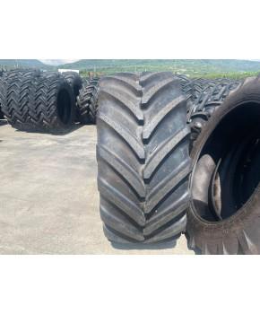 600/60 r30 Michelin XEOBIB
