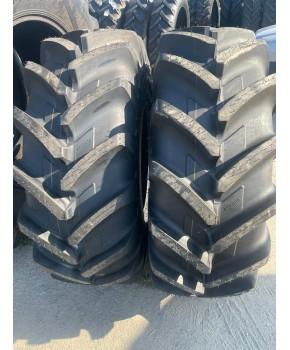 16.9 R24 ( 16924 ) Michelin...