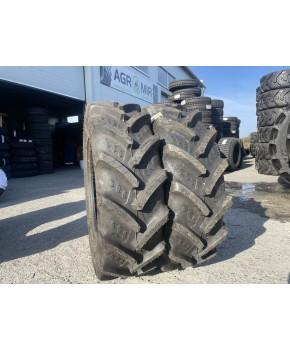 300/70 R20 BKT AGRIMAX...