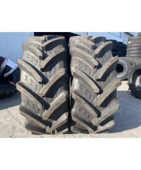 380/70 R20 BKT AGRIMAX...