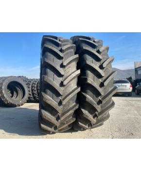 520/85 R38 Michelin AgriBIB...